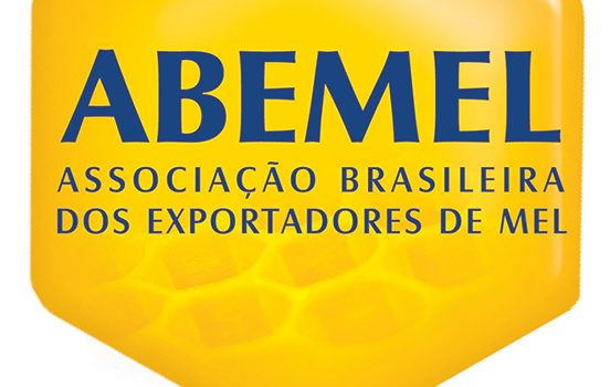 abemel_grande