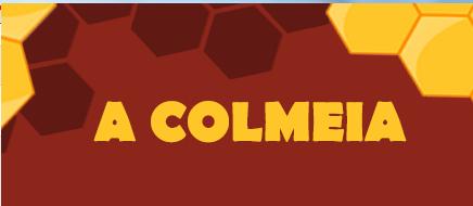 A COLMEIA
